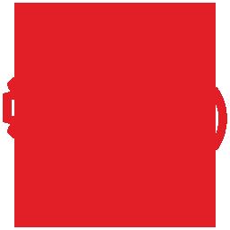 Bilişim Mobile